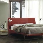 Enza Home Yatak Odaları