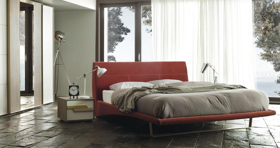 Yeni Enza Home Yatak Odasi Takimlari Dekorasyon