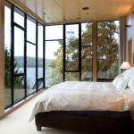 Modern Ev Dekorasyon ve Mobilya Fikirleri