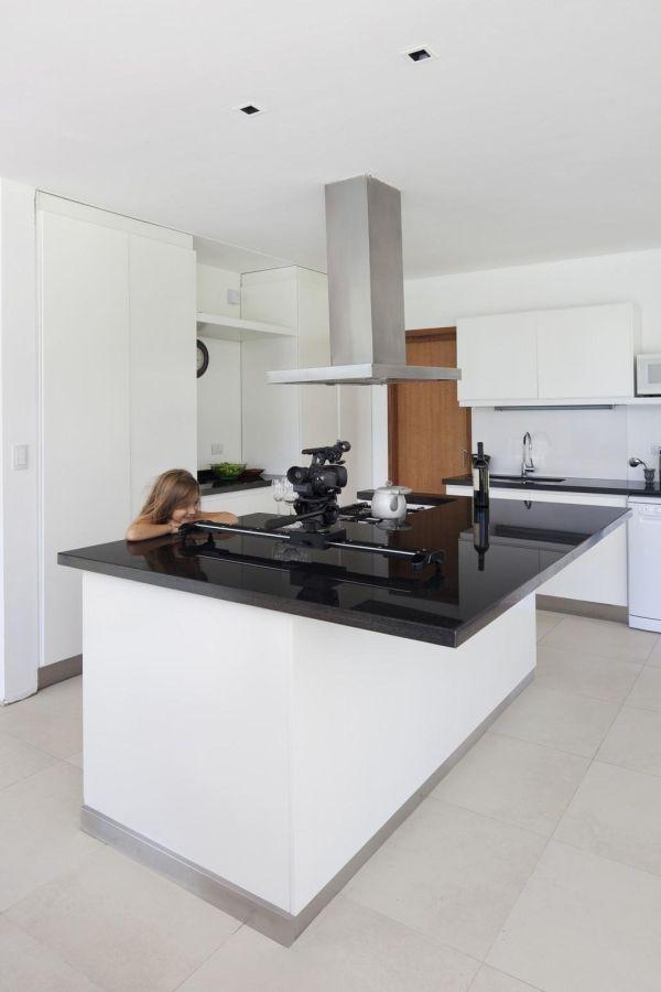 2015 Mutfak Tasarımları