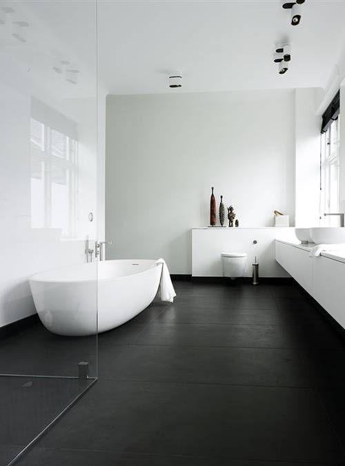 Banyo Mobilyaları