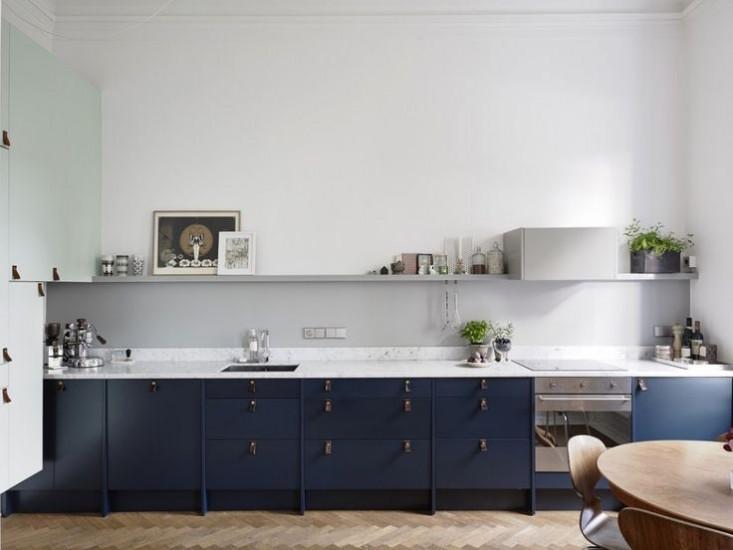 Mutfak Mobilyaları