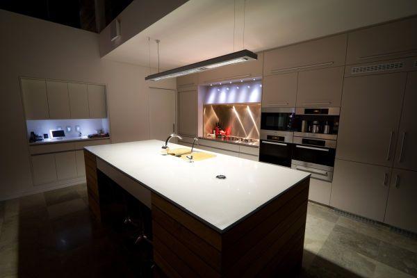 Mutfak Mobilyası