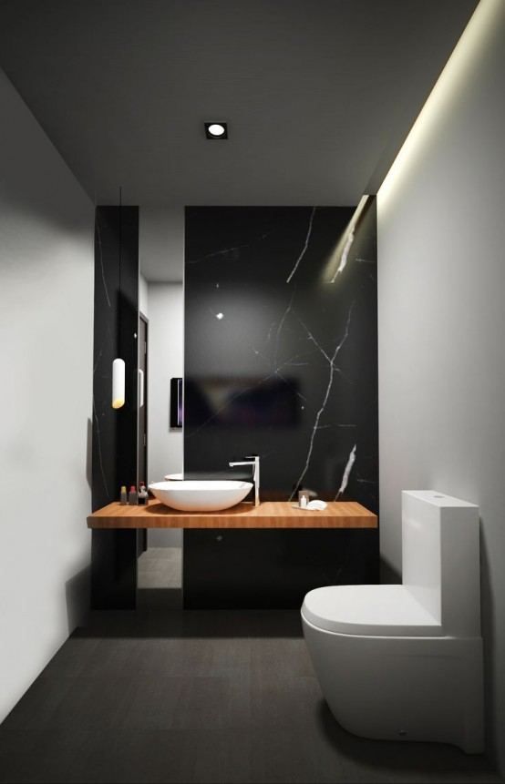 Trend Banyolar