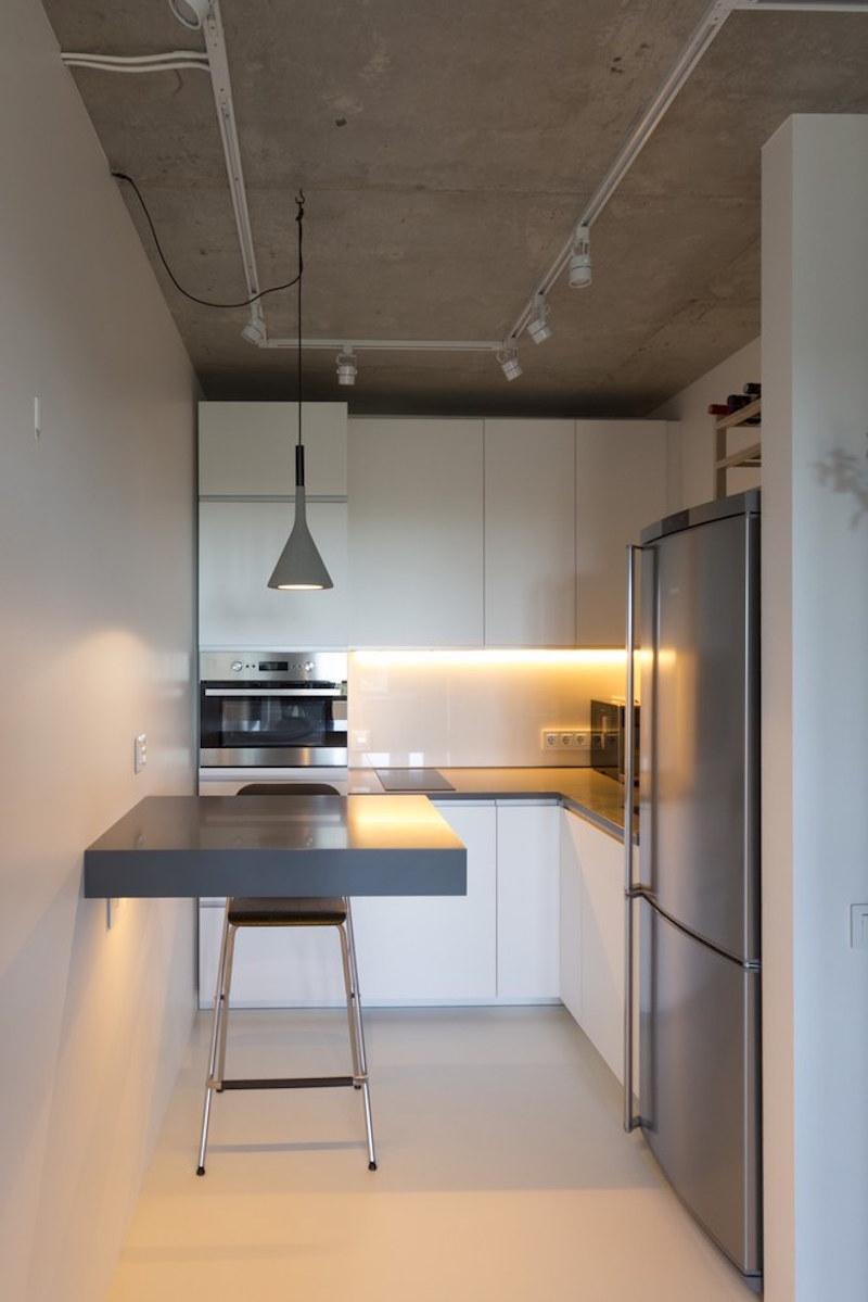 studyo-daire-mutfak