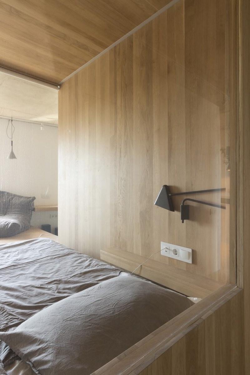 yatak-odasi-kullanimi