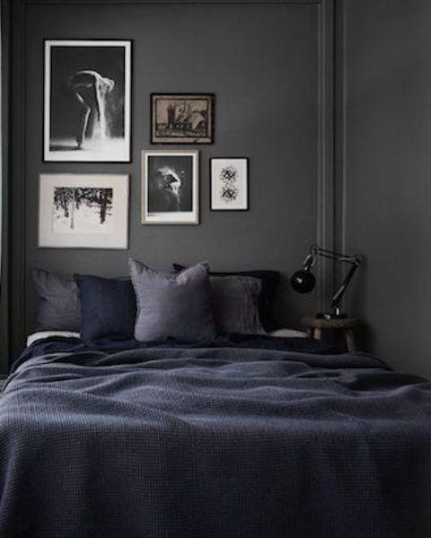 eril-yatak-odasi
