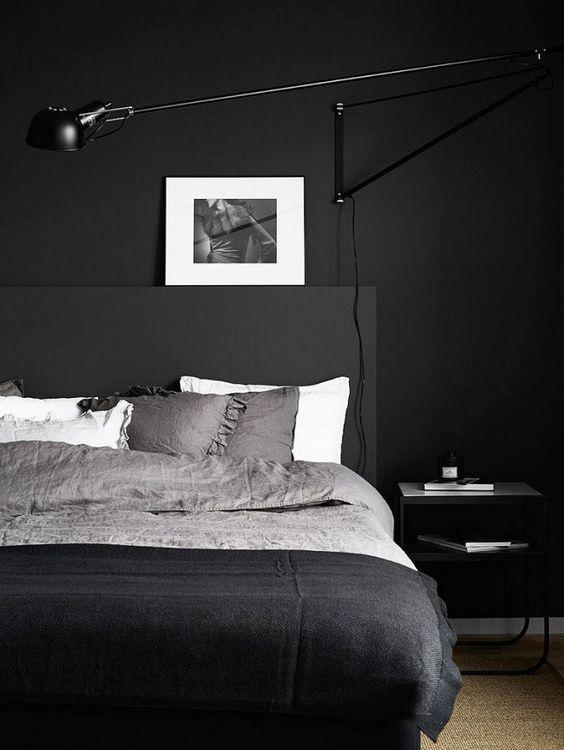 erkeksi-yatak-odasi