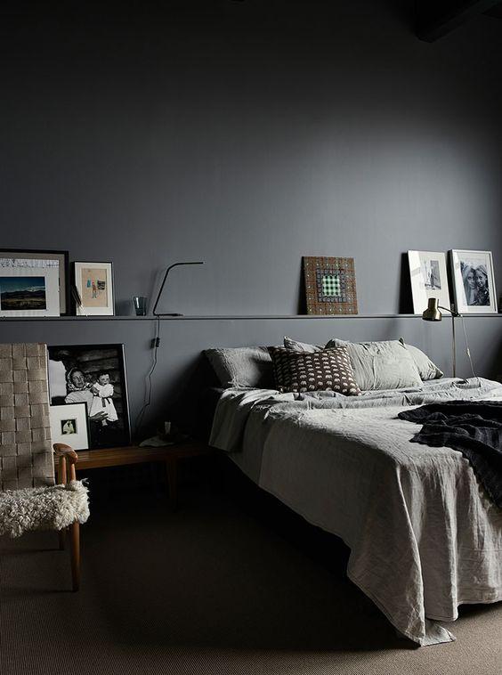 gri-yatak-odasi