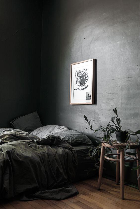 gri-yatak-odas-tasarimlari