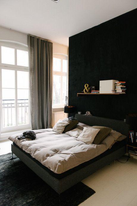 karamsar-yatak-odasi