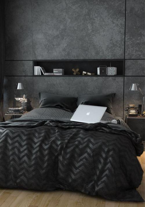 mat-yatak-odasi
