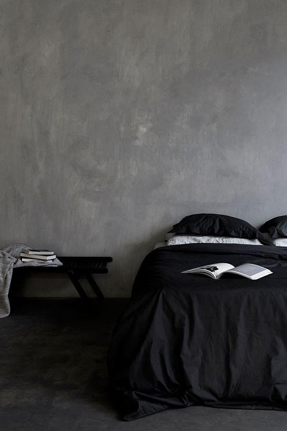 minimalist-yatak-odasi