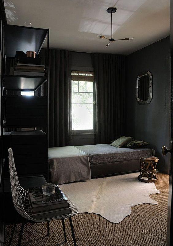 tekstil-dokulu-yatak-odasi