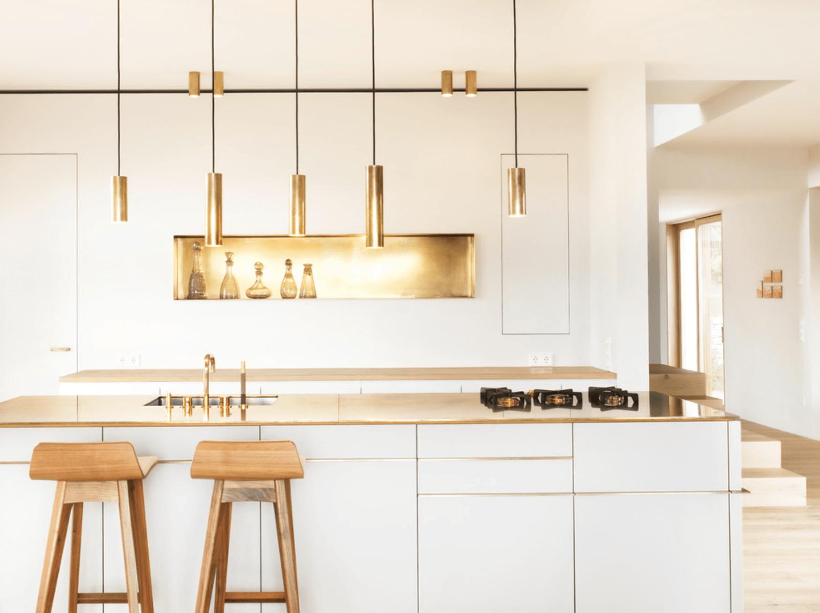 beyaz-mutfak-tasarimi