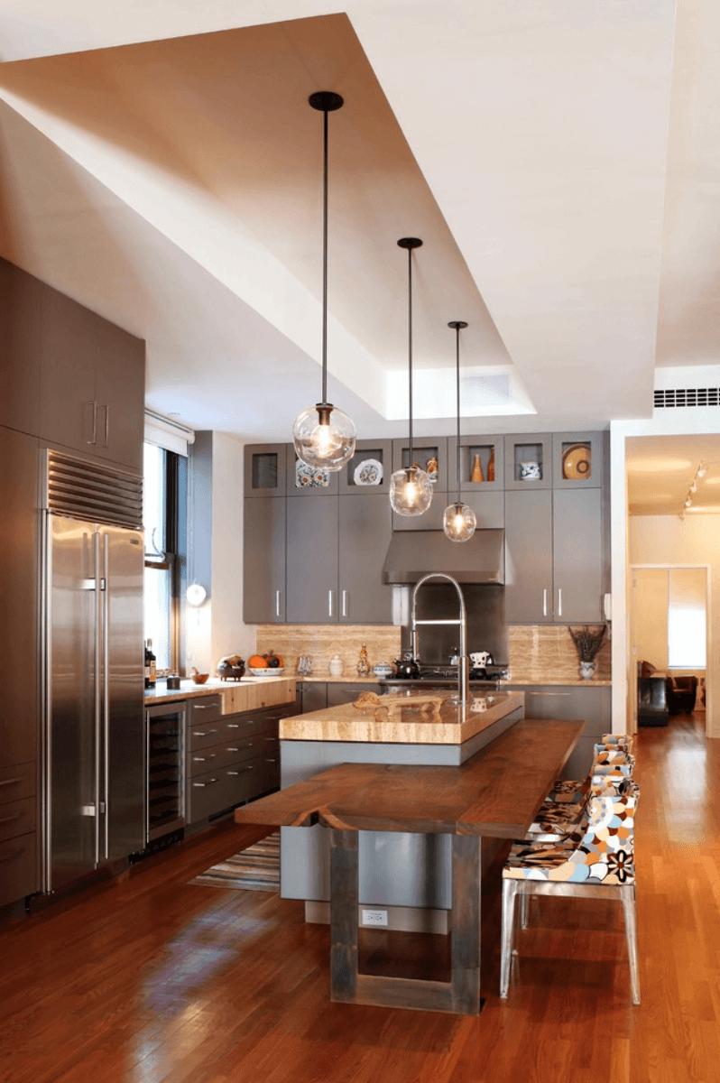 endustriyel-mutfak