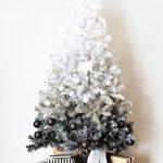 Modern Noel Dekor Fikirleri